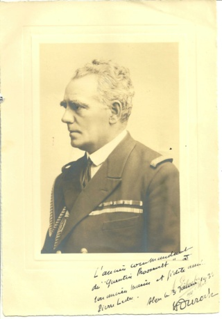 Quentin Roosevelt (aviso) Duroch10