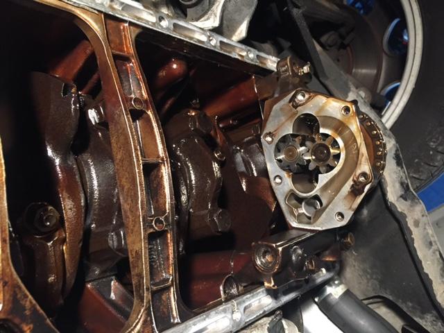 [62] 205 GTI 1L9 - 130cv -  AM90 - Gris Futura Img_3811