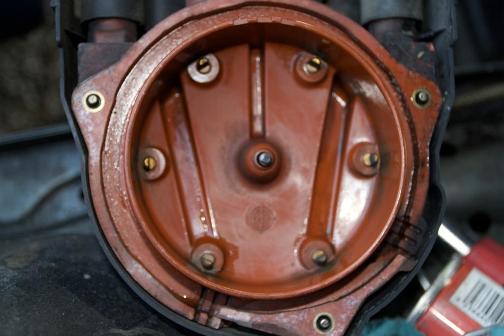 Remise en état d une BMW E30 320i - Page 2 42a01a10