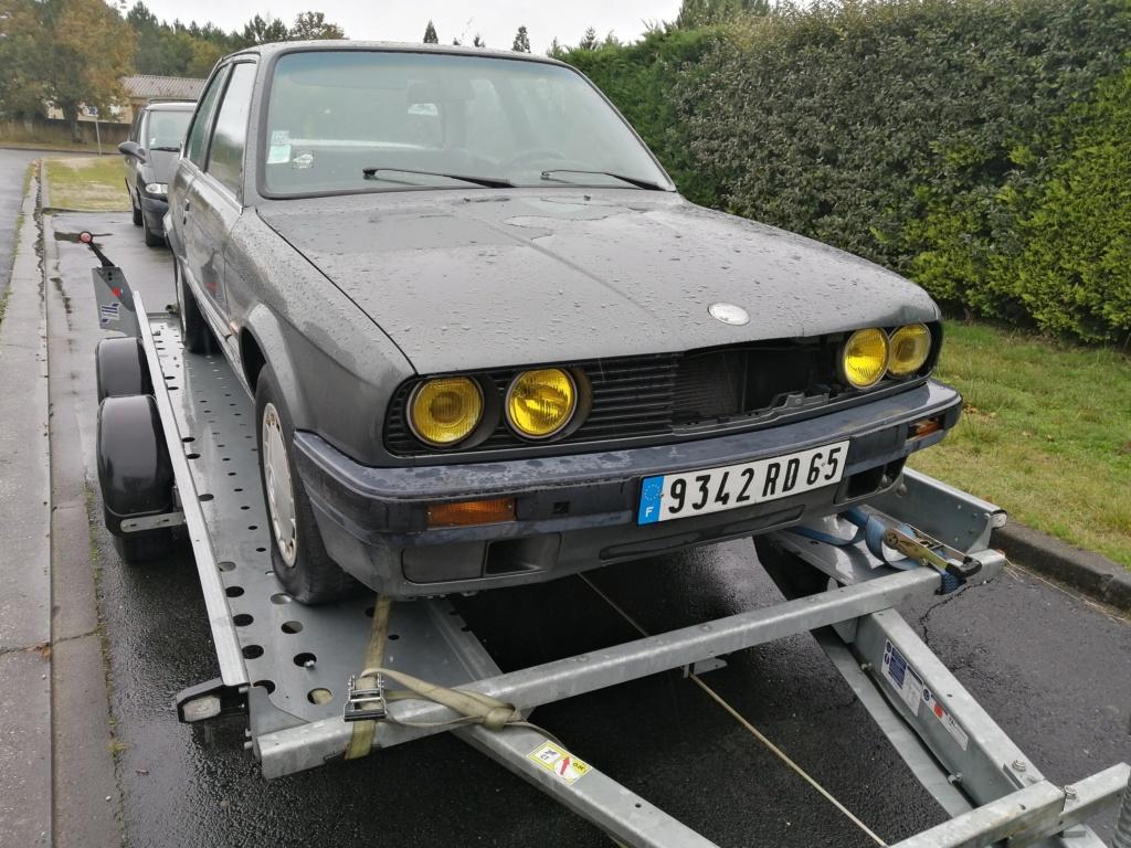 Remise en état d une BMW E30 320i Img_2014