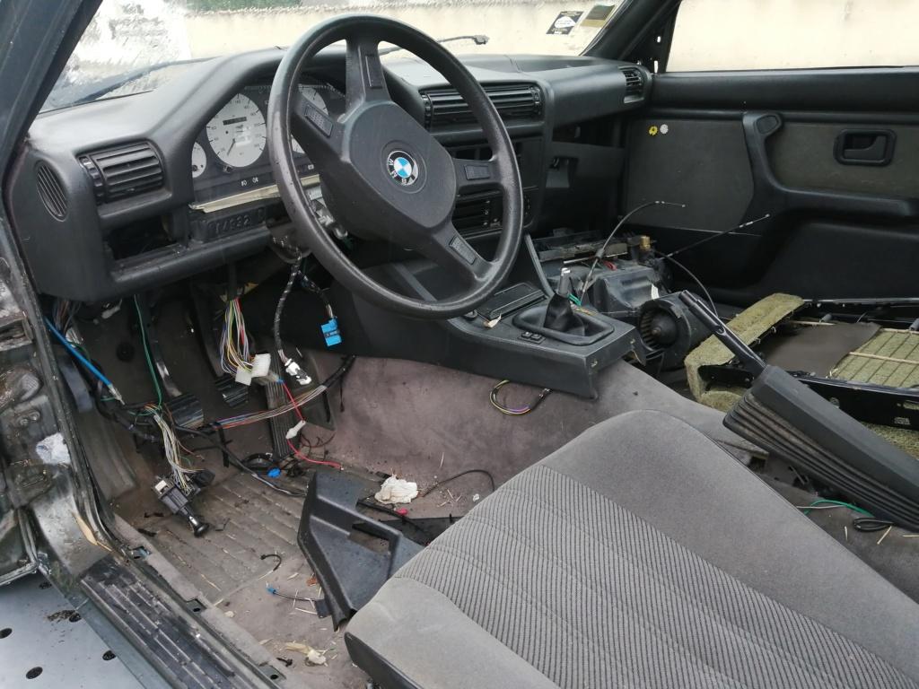 Remise en état d une BMW E30 320i Img_2017