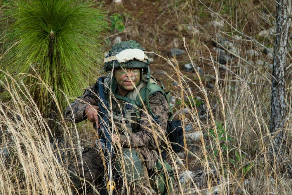 Armée Tunisienne / Tunisian Armed Forces / القوات المسلحة التونسية - Page 28 1000w_12