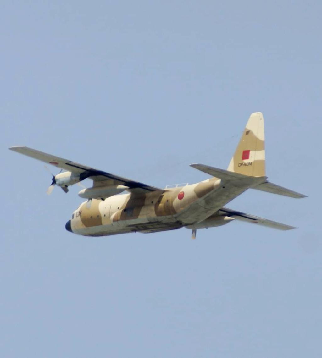 FRA: Photos d'avions de transport - Page 43 Fb_im101