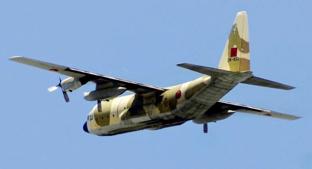 FRA: Photos d'avions de transport - Page 43 Fb_im103