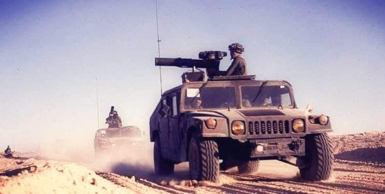 Armée Tunisienne / Tunisian Armed Forces / القوات المسلحة التونسية - Page 28 Fb_img23