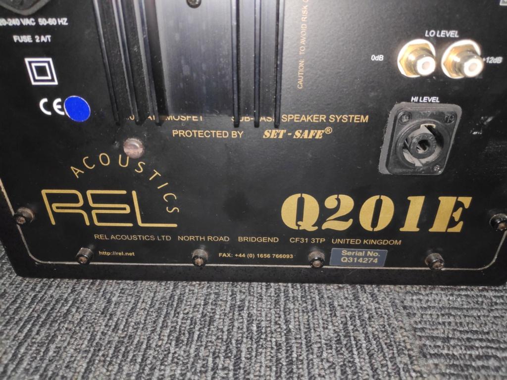 Rel q201e subwoofer(sold) Img_2026