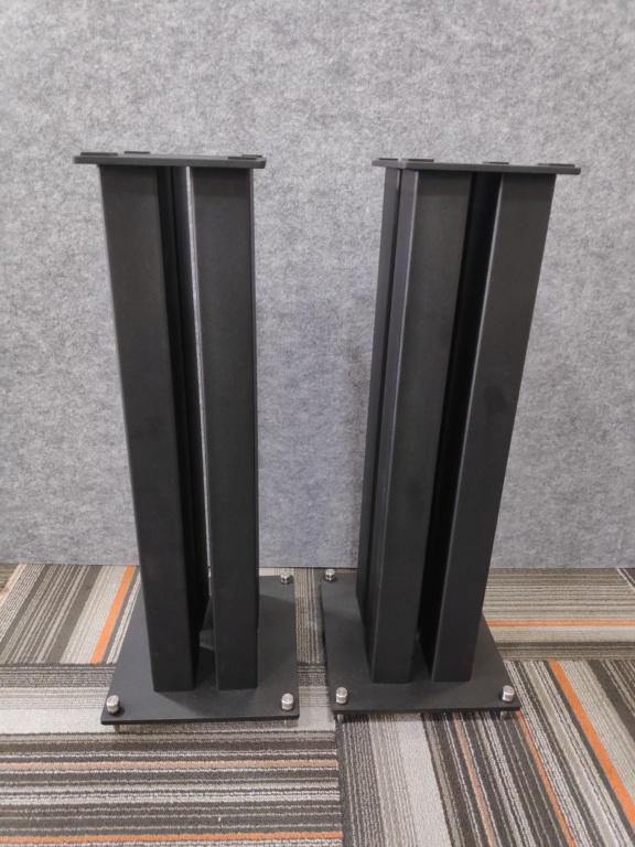 24 inch custom made speaker stand(NEW) Img_2069