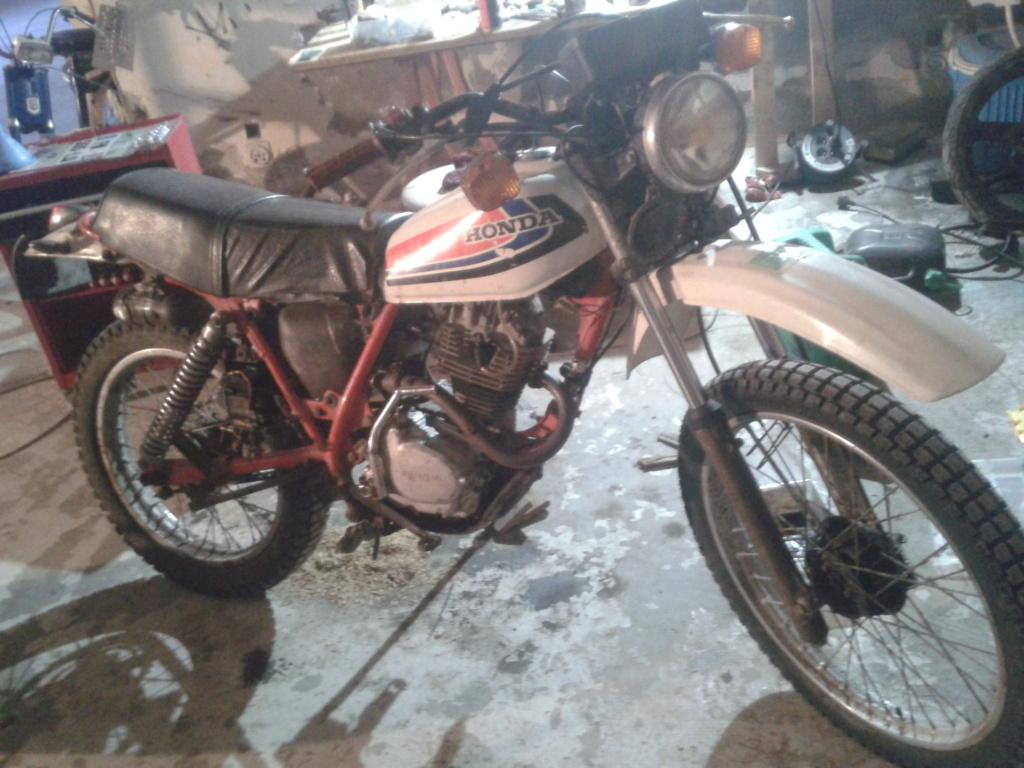 XLS Type Z 1979 2021-010
