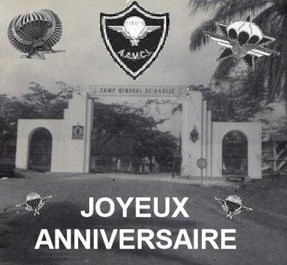 01 février, anniversaire de Pierre Jacqueminet Aamci_10