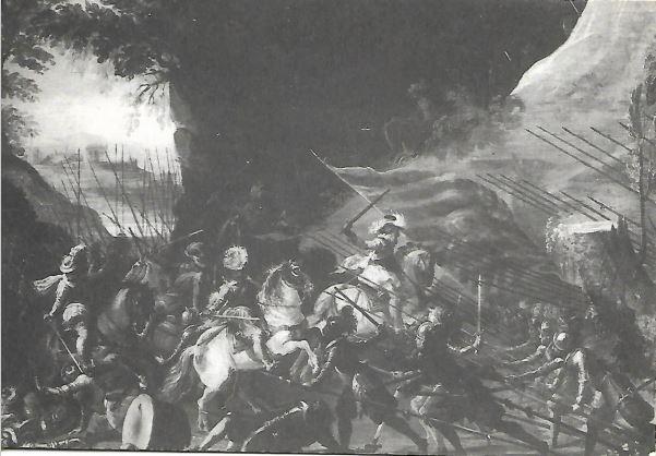 La bataille du Camp d'Idron Aamci_14
