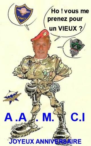 LE 11 février c'est l'anniversaire de René Rousset Aamci_16