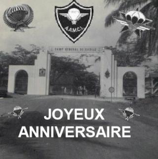 Le 13 février c'est l'anniversaire de Jean-Marc Joyeux Aamci_18