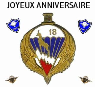 Le 19 février c'est l'anniversaire de Jacques Brizion Aamci_21
