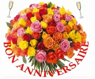 Le 27 février c'est l'anniversaire de Odile Rousset Aamci_22