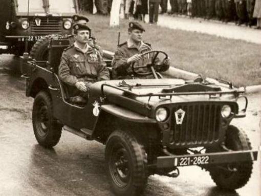 La Jeep, Histoire Aamci_33