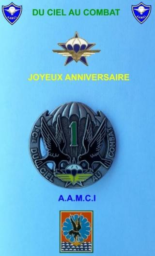 Le 11 mars c'est l'anniversaire de Bernard Rey Aamci_35