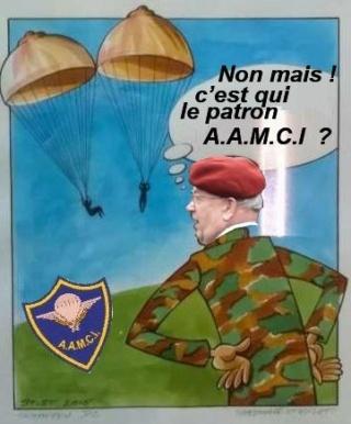 Le 19 mars c'est l'anniversaire de Patrice Descamps  Aamci_36