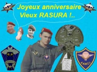 Le 20 mars c'est l'anniversaire de Dominique Meaude Aamci_37