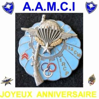 Le 24 mars c'est l'anniversaire de Serge Brunet Aamci_40