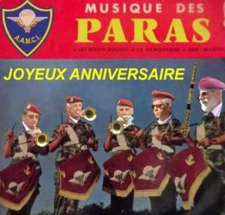 Le 02 avril c'est l'anniversaire de François Jeanjean Aamci_44