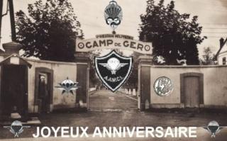Le 09 avril c'est l'anniversaire de René Cantié Aamci_47
