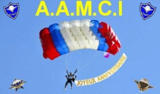 Le 24 avril c'est l'anniversaire de Claude Colin Aamci_51