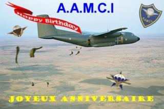 Le 25 avril c'est l'anniversaire de Jean-Paul Rassat Aamci_53