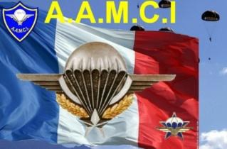 Le 02 mai c'est l'anniversaire de Jean-Paul Moine Aamci_58