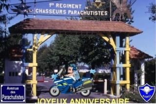 Le 03 mai c'est l'anniversaire de Gérard Copin Aamci_60