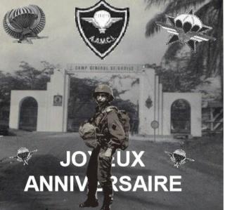 Le 06 mai c'est l'anniversaire de Jean-Pierre Lagarde Aamci_62