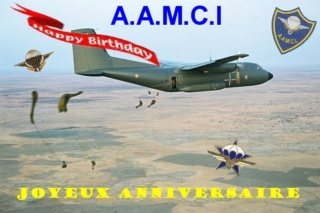 Le 09 mai c'est l'anniversaire de Jean Tardy Aamci_63