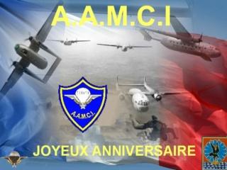 Le 14 mai c'est l'anniversaire de Vittorio Conti  Aamci_64