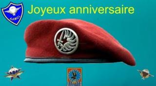 Le 15 mai c'est l'anniversaire de Gérard Boin Aamci_65