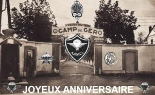 Le 16 mai c'est l'anniversaire de Jean-Claude Morin Aamci_66