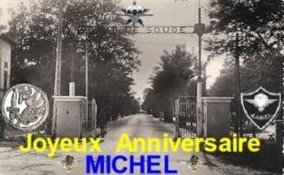 Le 25 mai c'est l'anniversaire de Michel Mermier Aamci_70
