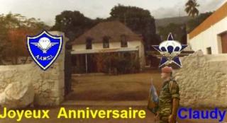 Le 30 mai c'est l'anniversaire de Claudy Billé Aamci_73