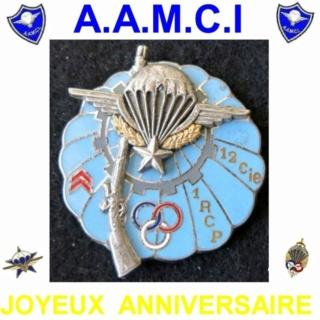 Le 03 juin c'est l'anniversaire de Jean-Paul Ejarque Aamci_75
