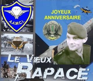 Le 30 juin c'est l'anniversaire de René Hodé Aamci_80