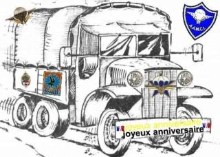Le 04 juillet c'est l'anniversaire de Marcel Biscay Aamci_81