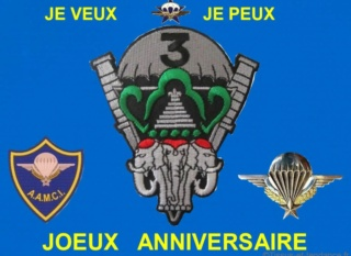 Le 06 juillet c'est l'anniversaire de Jean-Bernard Pinatel Aamci_82