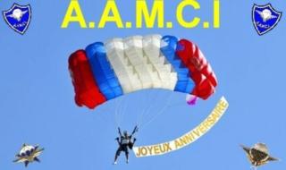 Le 07 juillet, c'est l'anniversaire de Georges Donnet Aamci_83