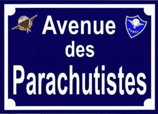Le 08 juillet c'est l'anniversaire de Alain Dauchelle Aamci_84