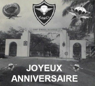 Le 29 juillet c'est l'anniversaire de Jean-Michel MAURAT Aamci_88