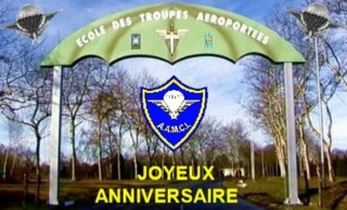 Le 31 juillet c'est l'anniversaire de Gérard de BADTS Aamci_91