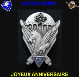 Le 10 aout c'est l'anniversaire de Michel Libert Aamci_94