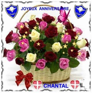 Le 19 aout c'est l'anniversaire de Chantal Descamps Aamci_97