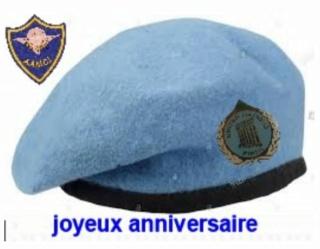 Le 25 aout c'est l'anniversaire de Antoine Lecointe Aamci_98