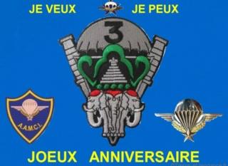 Le 30 aout c'est l'anniversaire de Michel Brunet Aamci_99