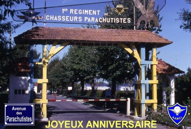 Le 01 février c'est l'anniversaire de Yves Astruc Anni_y10