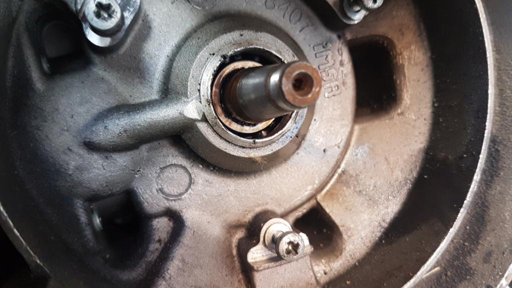 Dificultades para carburar Vespino - Página 2 20210412